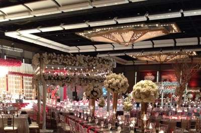 Swaaha Wedding Management