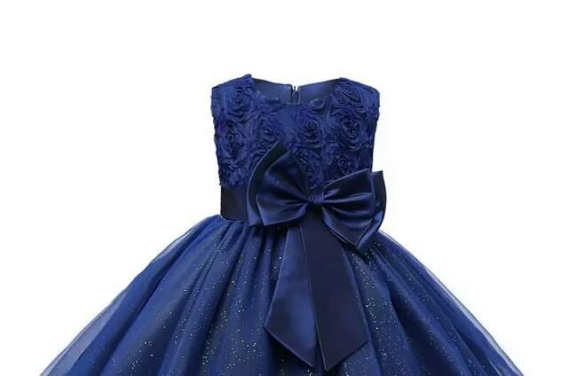 Venta de vestidos de fiesta iquique