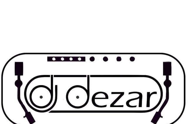 Dj Dezar
