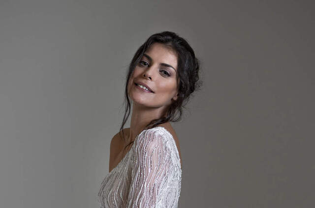 Anna Ceruti