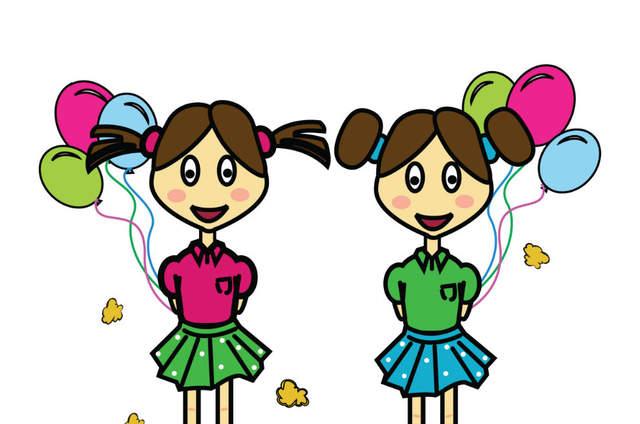 Pipocas Divertidas - Animação Infantil