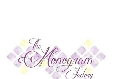 The Monogram Factory