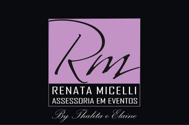 Renata Micelli Cerimonial e Assessoria em Eventos