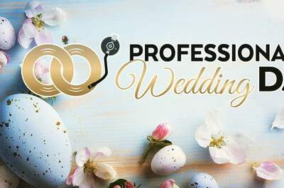PROFESSIONAL WEDDINGDJ®