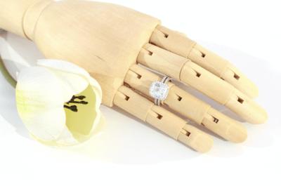 Ourivesaria Fradizela