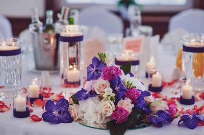 Beautifulday - pierwsza agencja ślubna w Polsce