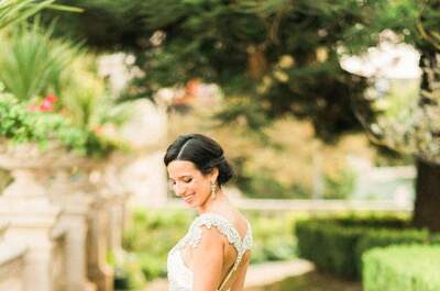 Adriana Morais - Fotografia