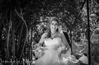 Omar Silva Photography