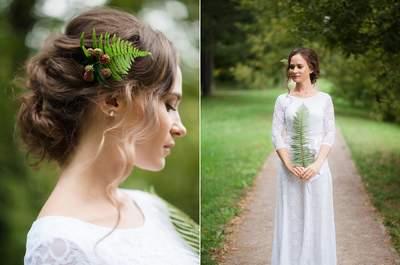 Анна Кондакова