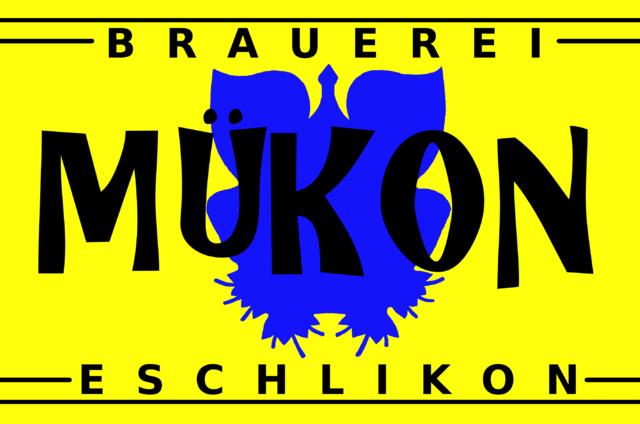 Muekon Brauerei