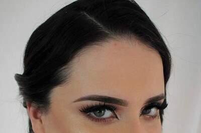 A&M Make Up