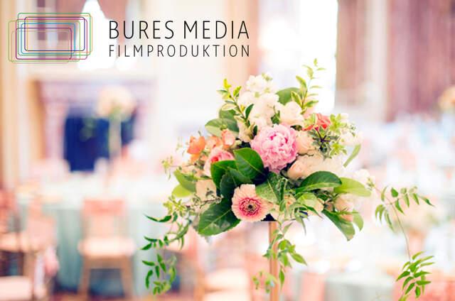Bures Media Filmproduktion