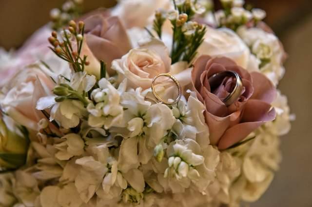 conZENtir - arte floral