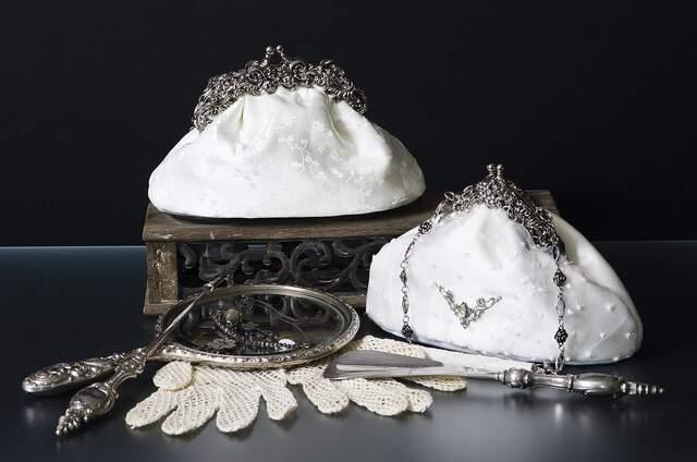 Andrea Hamer Taschenmanufaktur