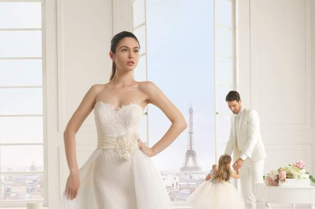 Mariages sposa