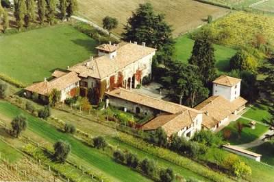 Palazzo Torri (Brescia)