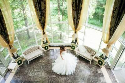 Свадебный фотограф Катерина Авраменко