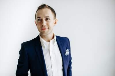 Денис Решетов