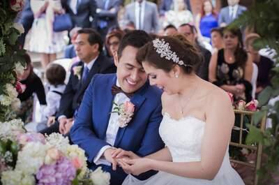Bridal Agency - Bogotá