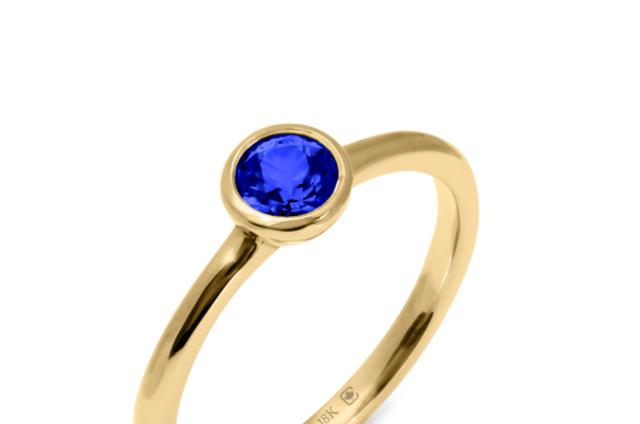 Fair Trade Jewellery Co.