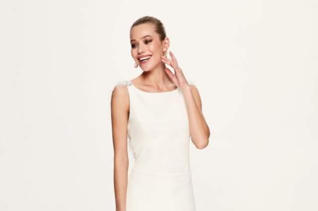 Tu vestido Bettina Boutique
