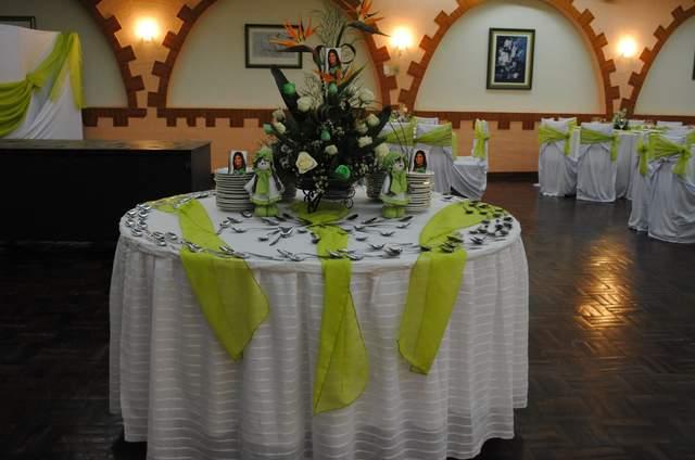 Restaurante e Churrascaria Pegorini