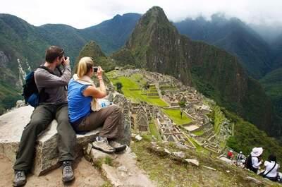 Liz' Explorer Tour Operator Peru