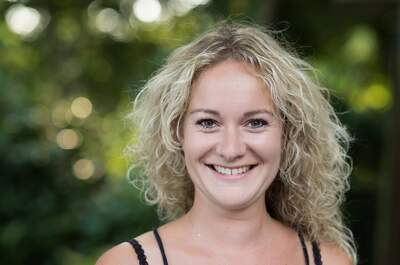 Stephanie Kramer Music