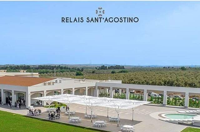 Relais Sant'Agostino