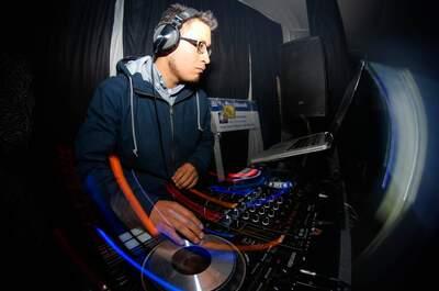 Rolo DJ