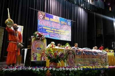 Rupesh Chakraborty