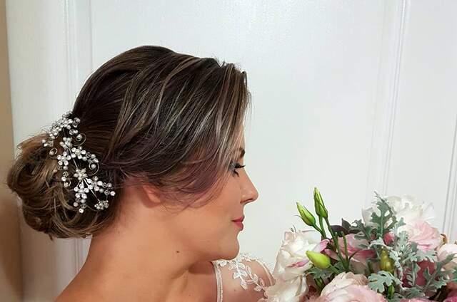 Andrea Veronesi
