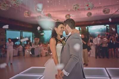 Mr & Mrs Focus
