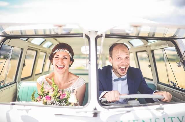 Dennis Jagusiak -wedding photography-