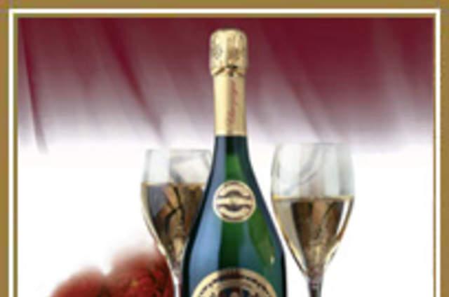 Champagne Haton & Filles