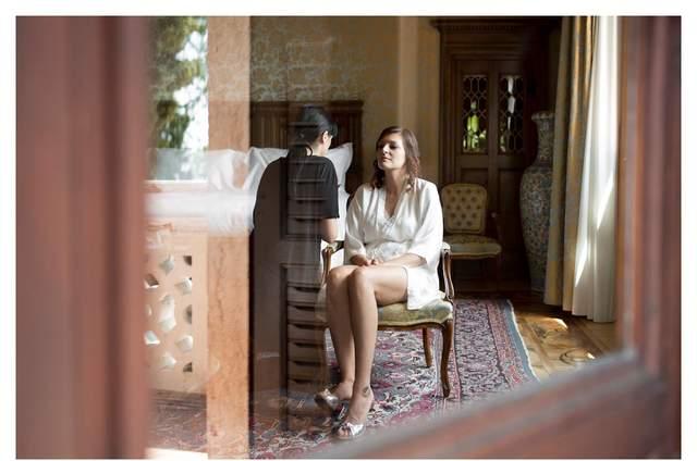 Alessandra Sangiorgio HAIR - MAKE UP Wedding