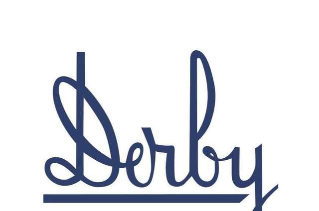 Derby 1951