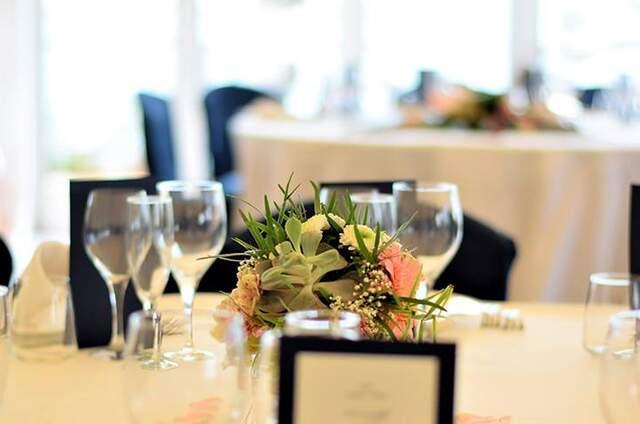 Maju & Co. Fiestas y Eventos con Estilo