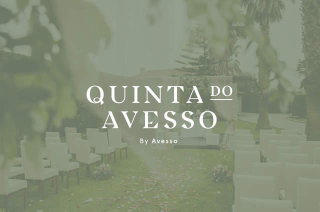 Quinta do Avesso