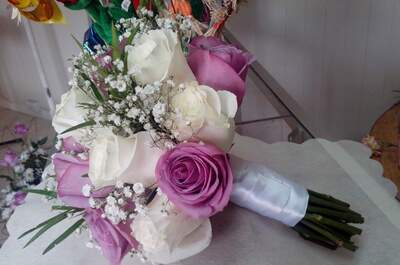 Floreria La Rosa Roja