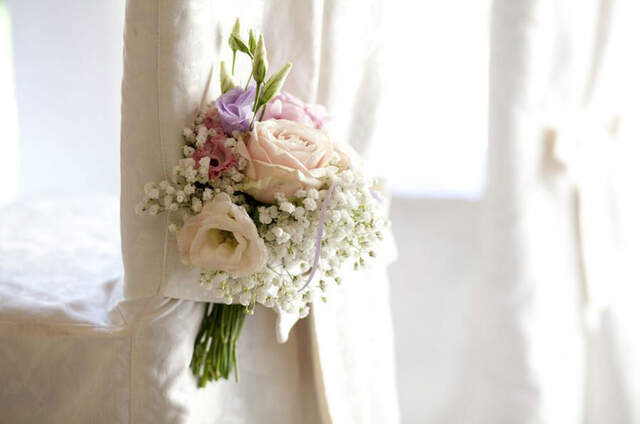 A Perfect Day Weddings & Events