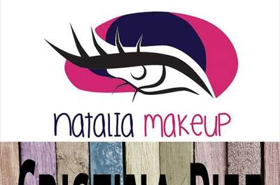 Natalia Makeup