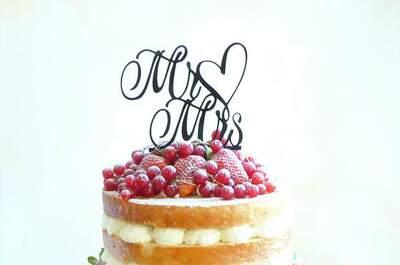Cake Studio - Dolci Creativi