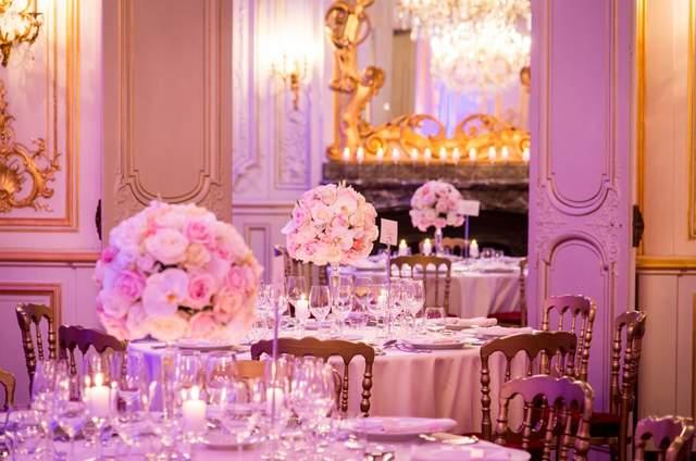 Sandy.T Events Paris