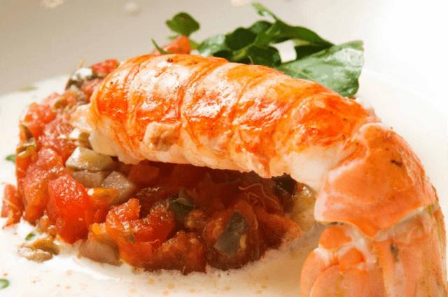 Gourmet Paradis Catering - Barcelona