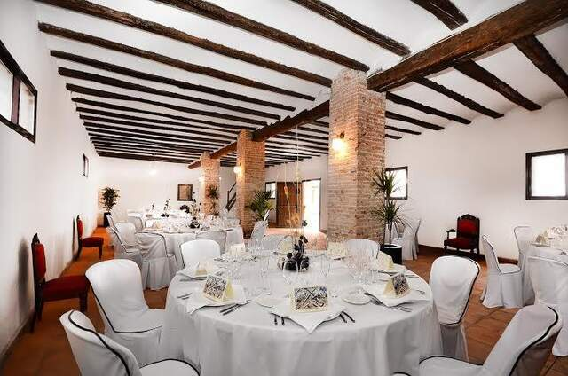 Catering Taller Cocina de Teruel