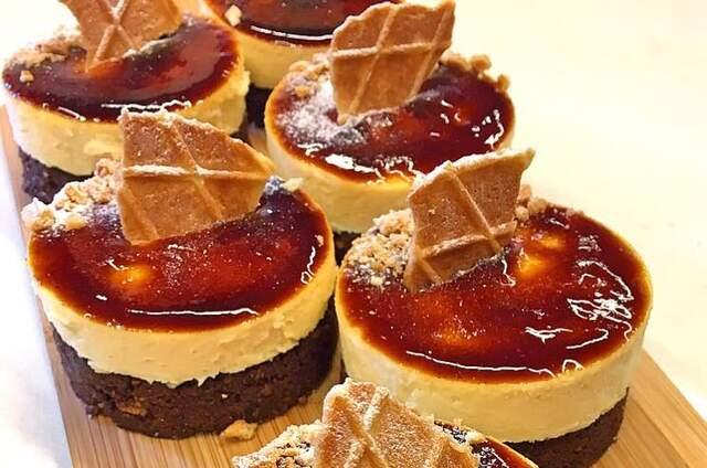 Spirito Cupcake - Braga