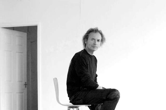 Vittorio Battellini Fotografo