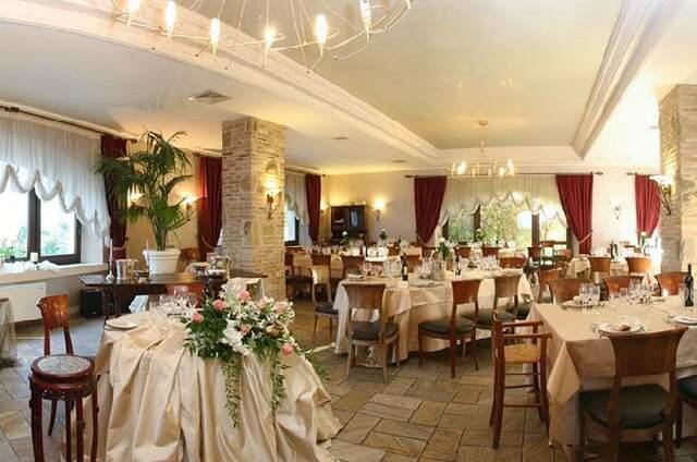 Taverna Aulalia