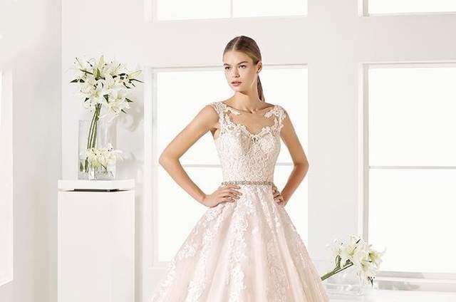Negozi di abiti da sposa messina for Negozi arredamento messina